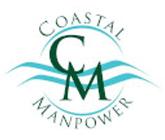 Coastal Manpower