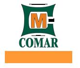 COMAR Marine, L.L.C